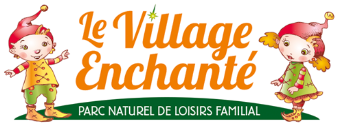 Village Enchanté